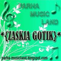 Zaskia_Gotik_-_03_Bang_Jono.mp3