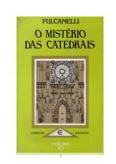 fulcanelli - o mistério das catedrais.doc