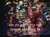 YouTube - 200 Pounds Beauty OST Maria with english lyrics.flv