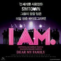 1-01 Dear My Family.mp3