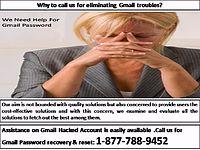 #1-877-788-9452-Gmail-Customer-Service-3.avi