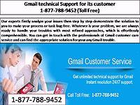 #1-877-788-9452-Gmail-Customer-Service-4.avi