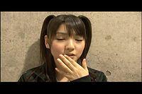 Morning Musume Concert Tour 2007 Haru ~SEXY 8 Beat~ Extra3.mkv