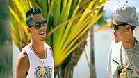mc taz - deixa rolar ( video clipe oficial - hd ) ' kondzilla 2013 part mc lon.mp3