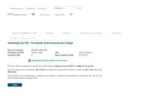 __ detran-sp __ departamento estadual de trânsito de são paulo.pdf