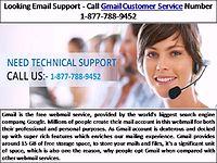 #1-877-788-9452-Gmail-Customer-Service-6.avi