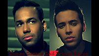 Bachata Mix 2015 2016 Romeo Santos Ft Prince Royce.mp4