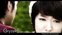 2006-Lee Seung Gi - Please MV( You're Beautiful).mp4