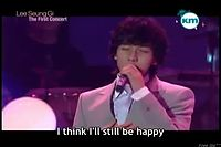 2004-Lee Seung Gi - You, Inside of Me [ENG SUB].mp4.mp4
