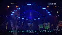 2007-Lee Seung Gi - never ending story subbed.mp4