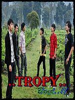 Tropy - Perasaanku.mp3