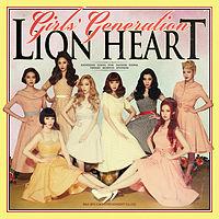 Lion Heart.mp3