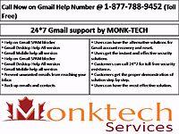 #1-877-788-9452-Gmail-Customer-Service-10.avi