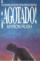 Agotado - Myron Rush.pdf