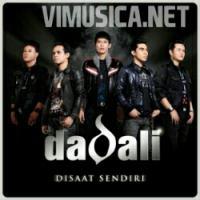 Dadali - Mendua(budi12.wapka.mobi).mp3