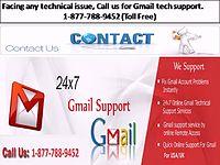#1-877-788-9452-Gmail-Customer-Service-5.avi