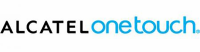 alcatel onetouch.png
