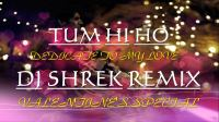 TUM HI HO (A2) DEDICATED TO MY LOVE _ DJ SHREK REMIX.mp3