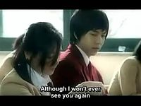 2006-lEE sEUNG gI - dIFFICULT wORDS TO sAY mv (eNG SUBS).MP4