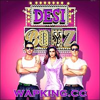 01_-_Make_Some_Noise_For_The_Desi_Boyz(wapking.fm).mp3