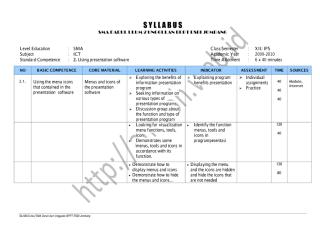 SILABUS-TIK-XII-GENAP.pdf