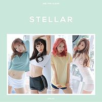 STELLAR - Insomnia.mp3