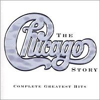 Chicago - Hard To Say Im Sorry (stereo sound).mp3
