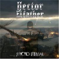 06. Hector El Father - Interlude.mp3