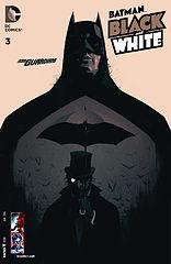 Batman Black And White 003.cbr
