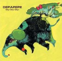 Depapepe - Sky! Sky! Sky!.mp3