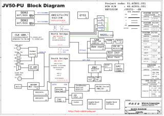 aspire-5536-5536g-5883-unlocked.pdf