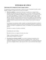 INTEGRAL-DE-LÍNEAdf.docx