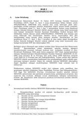 4a. Panduan Inventarisasi Kondisi SKM-SSN, 270208 (Isi)-Final.doc