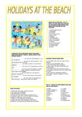 islcollective_last_summer_235294c169e3a94f9c9_01078956.doc