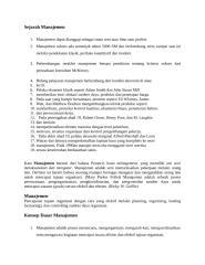 Pengantar Ilmu Manajemen.doc