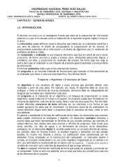 Cap 01 -programacion basica-UNPRG.pdf