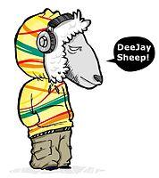 Reggaeton Romantico mix (Enero 11') - DeeJay Sheep!.mp3