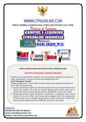 08.07 TRYOUT KE-47 CPNSONLINE INDONESIA.pdf