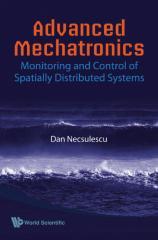 mechatronics advanced mechatronics.pdf