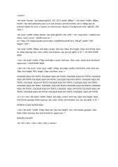 about html 01 - doacaolollota.com.docx