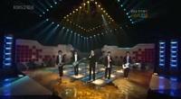 2006-Lee Seung Gi & FT Island - Confession (sub).mp4