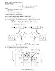 HD_on_thi_LT_-_DCBD_-_AY1112-S1.pdf