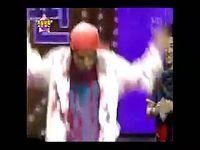 Big Bang Dance.FLV