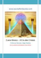 Curso-Básico-A-Era-dos-Cristais.pdf