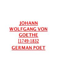 JOHANN WOLFGANG VON GOETHE.pdf