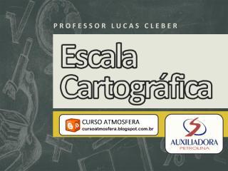 Escala professor Lucas SALESIANO.pdf