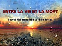 http://dc263.4shared.com/img/325067352/7edd5226/entre_la_vie_et_la_mort.png?rnd=0.763642800982486&sizeM=7