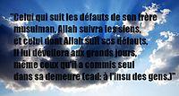 http://dc213.4shared.com/img/326441714/109cefc/suivre_les_dfauts_de_ces_frres.png?rnd=0.609408959680816&sizeM=7