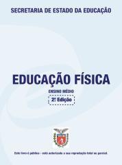 Apostila SEED Educação Física.pdf