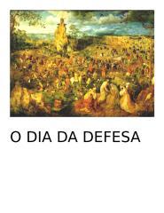 ODIADADEFESA.doc
